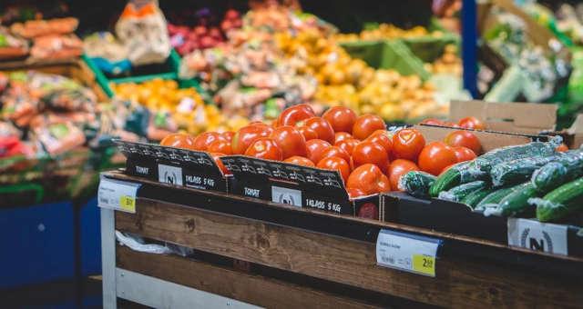 Plataforma conecta consumidores, produtores rurais e negócios locais