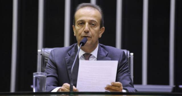 Miguel Haddad