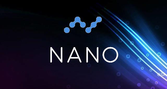 nano protocolo