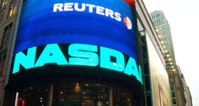 Mercados Wall Street Nasdaq