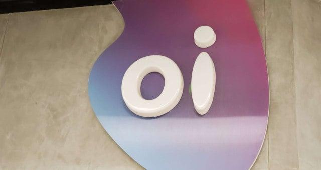 Oi OIBR3 OIBR4