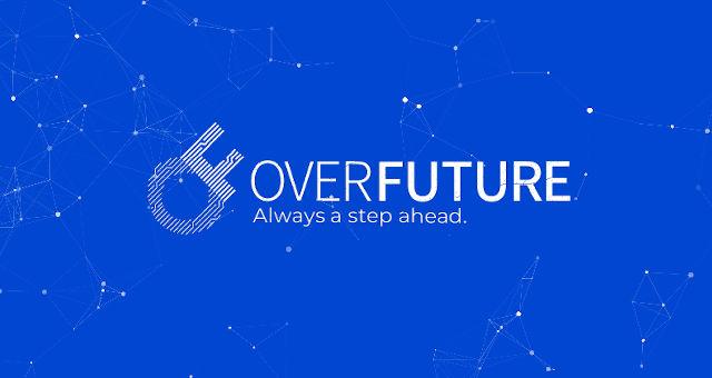 overfuture