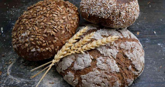 pao-alimentos-trigo