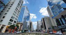 Paulista São Paulo Imóveis Fundos Imobiliários