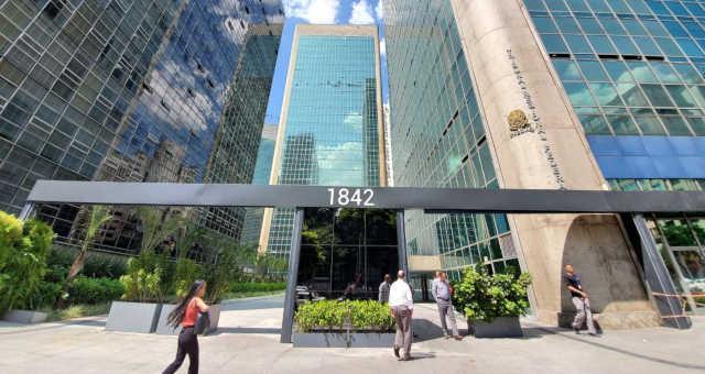 RCRB11 Fundos Imobiliários Imóveis