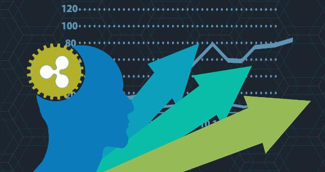 relatório de mercado ripple