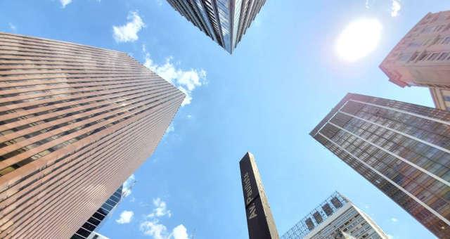 São Paulo Paulista Imóveis Fundos Imobiliários