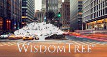 wisdomtree