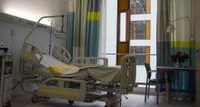 Hospital Plano de Saúde
