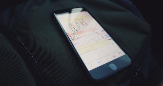 Mercados Ações