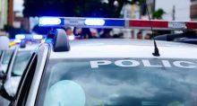 policia França