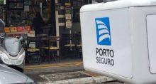 Porto Seguro PSSA3