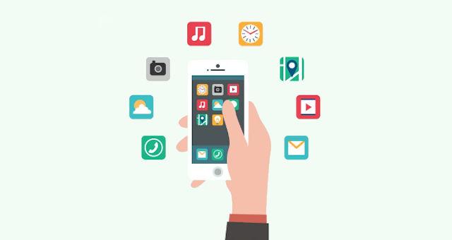 rede social aplicações descentralização dapps defi