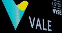 Vale VALE3