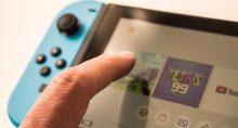 Videogame-azul-nintendo