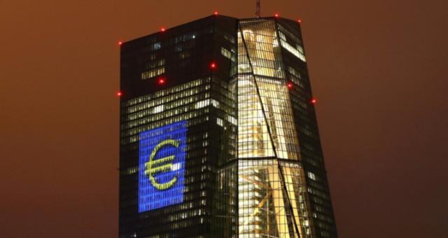 Bancos Europa Zona do Euro