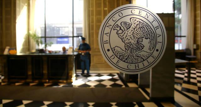 Banco Central do Chile