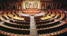 Câmara dos Deputados dos EUA