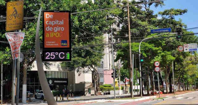 Itaú Unibanco IPO ITUB4