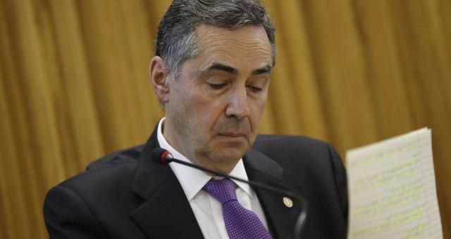 Luís Roberto Barroso