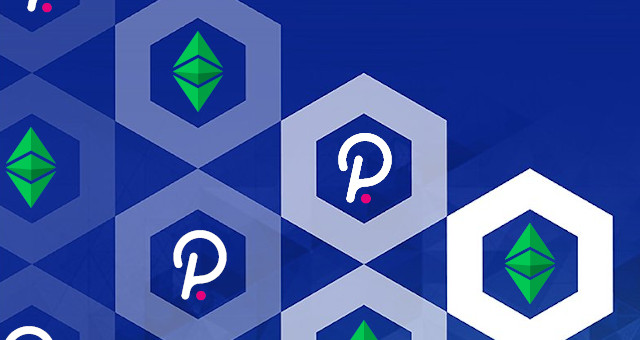 Is chainlink a good crypto