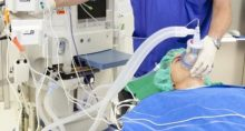 Respirador, Saúde, Hospital
