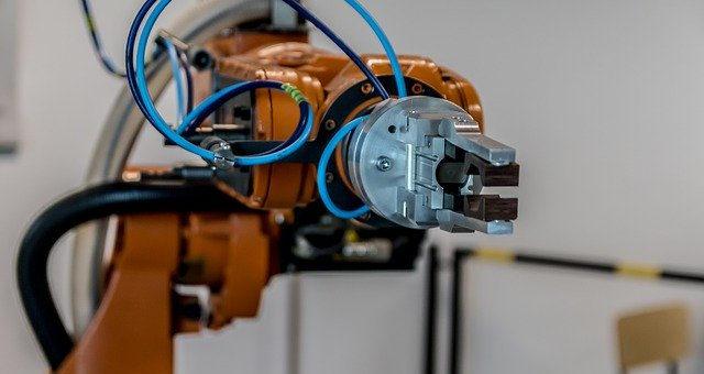 robô-tecnologia-robótica-engenharia
