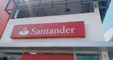 Santander SANB11
