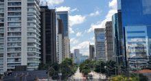 São Paulo Berrini Imóveis