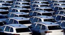 setor-automotivo-automóveis-carros