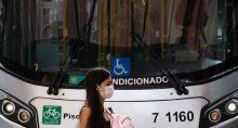sp_máscara_ônibus
