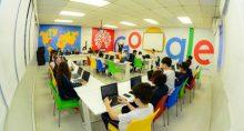 Bahema Educação Google