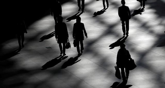População Desemprego Pobreza