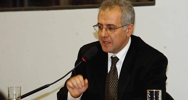 Antonio Kandir