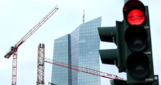 Banco Central Europeu BCE