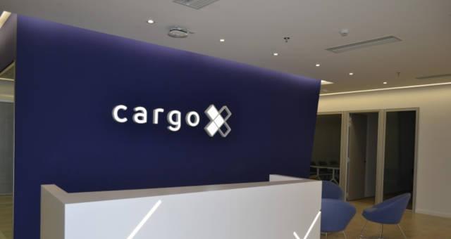 Cargo X