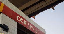 CCR CCRO3