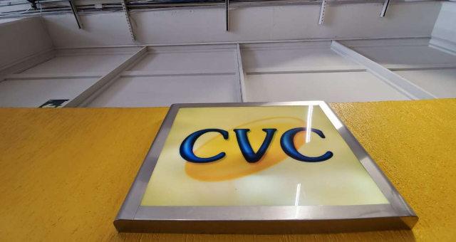 CVC CVCB3