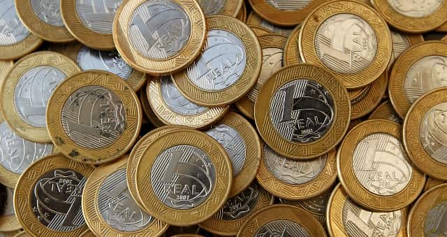 dinheiro-real-moeda