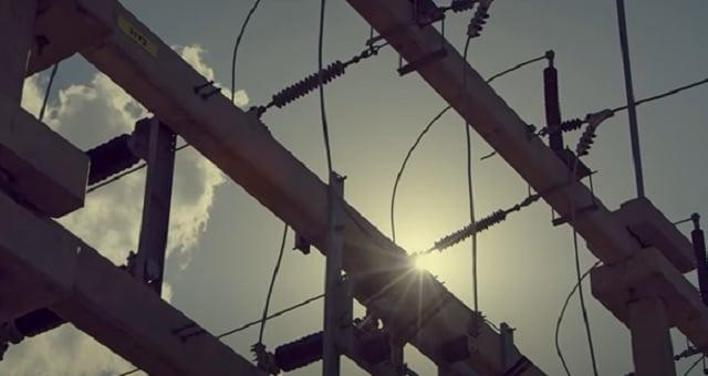 equatorial-energia elétrica