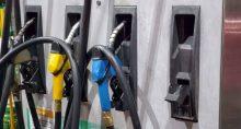 Gasolina Etanol Combustíveis Diesel