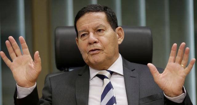 Bolsonaro não tem objetivo de ruptura institucional e nem as ...