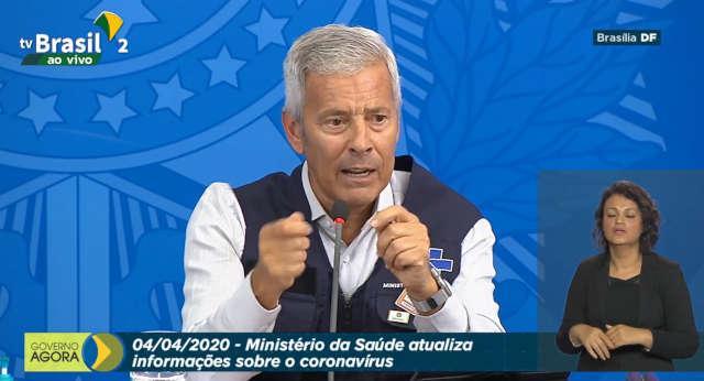 João Gabbardo