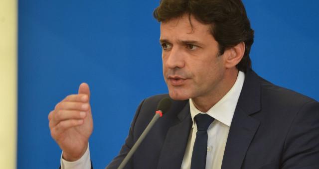 Marcelo Álvaro Antonio