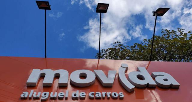 Movida, MOVI3