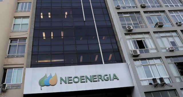 Neoenergia NEOE3