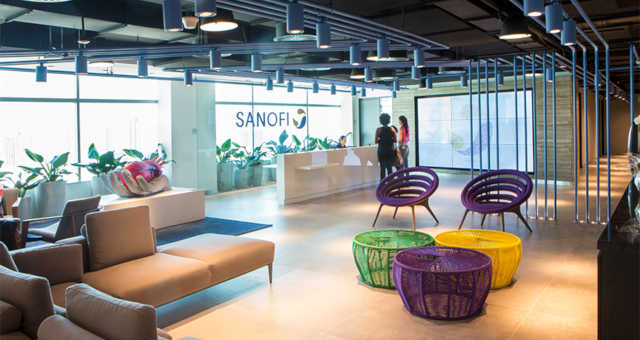 Sanofi Brasil