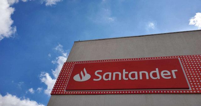 Santander, SANB11