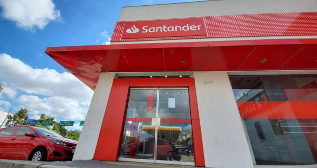 Santander, SANB11.jpg