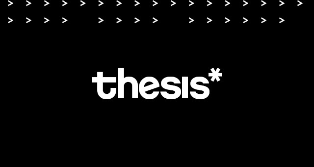 Dissertation research net